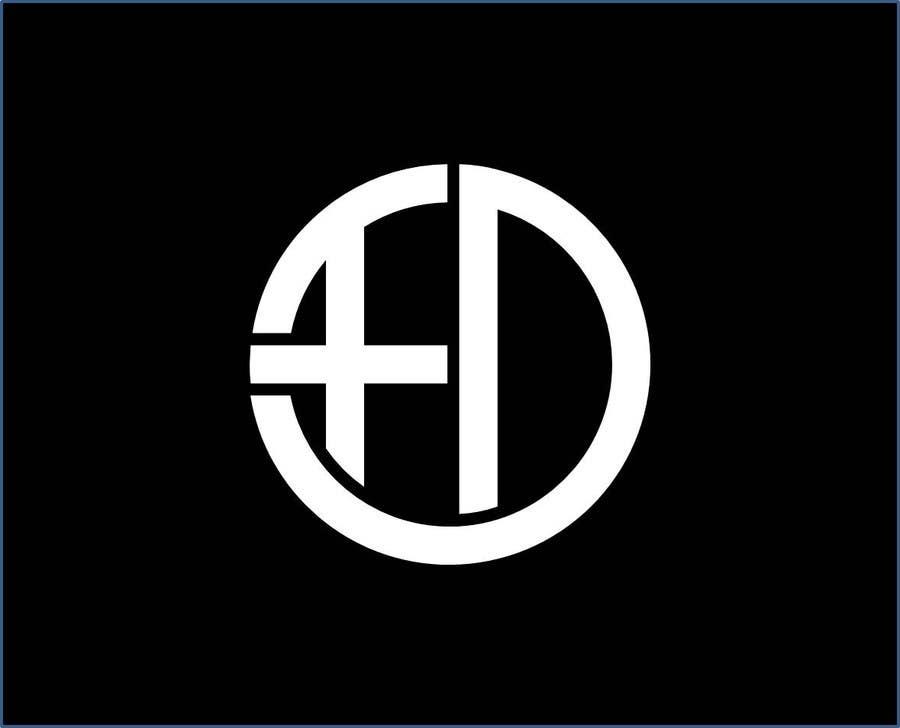 Inscrição nº 74 do Concurso para Design a Logo for my Music Group