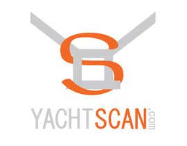 #27 for Design a Logo for a new online boat booking system av ponetaikin