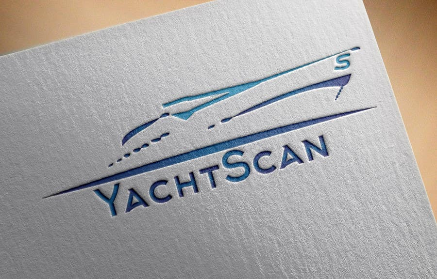Contest Entry #                                        13                                      for                                         Design a Logo for a new online boat booking system