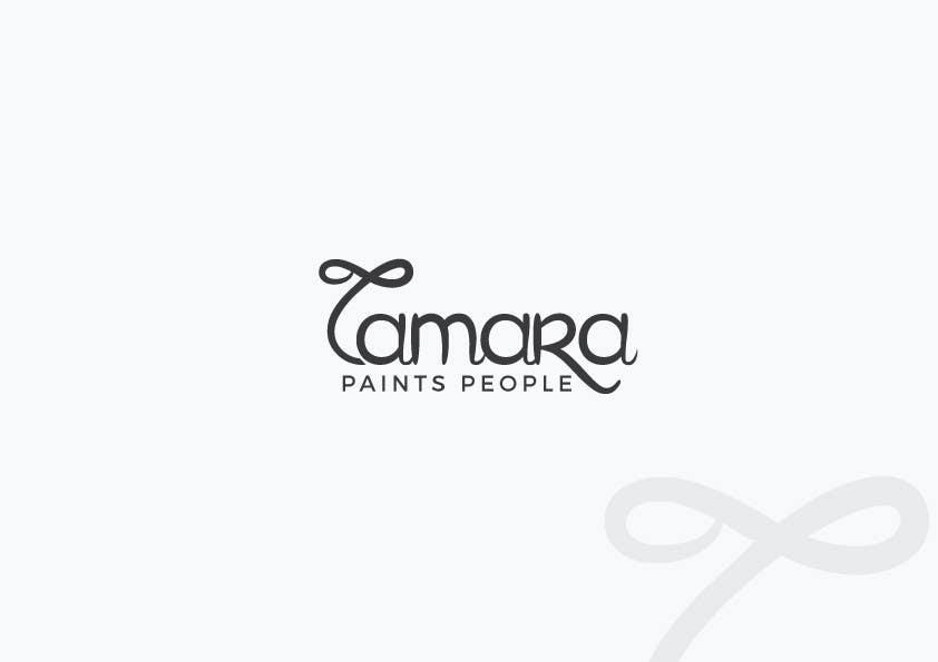 Participación en el concurso Nro.                                        243                                      para                                         Design a Logo for a face painter