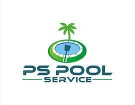 #142 for logo design  - 10/11/2020 16:35 EST by mujahidcard