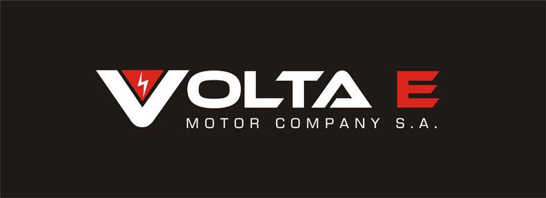 Kilpailutyö #59 kilpailussa Design a Logo for Volta E