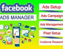 #2 for Social Media Manager freelancer af muaazbintahir