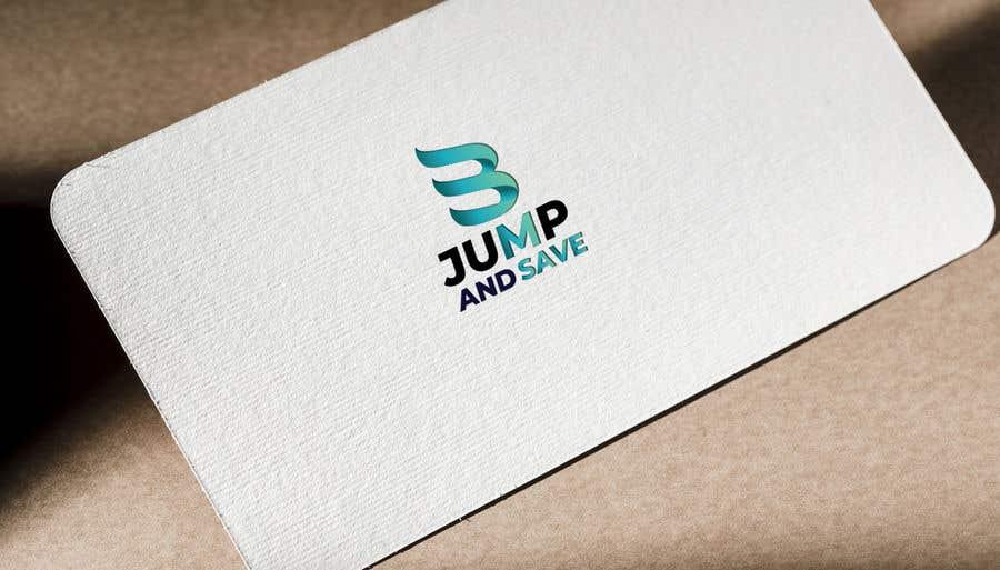Конкурсная заявка №                                        71                                      для                                         Website Logo and Stationary Toolkit Design