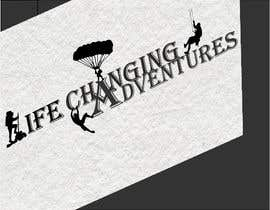#14 untuk Design a Logo for a business called 'Life Changing Adventures' oleh nishantjain21