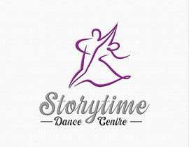 hauzanhisyam tarafından Dance Centre Logo için no 278