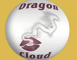 "#32 for I need some Graphic Design for design of a ""Dragon Cloud"" -- 4 by Mach5Systems"