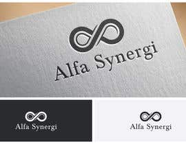 #6 สำหรับ Design a logo for a new company โดย whyt8