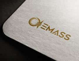 #160 для Logo Design for Electronics Company ! от Rajmonty