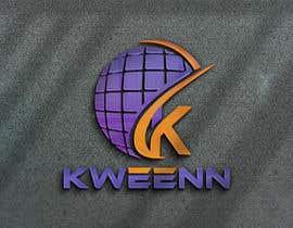 #84 for logo KWEENN by ahshuvoit