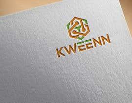 #126 for logo KWEENN by sohanursayham1
