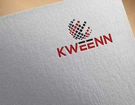 #128 for logo KWEENN by sohanursayham1