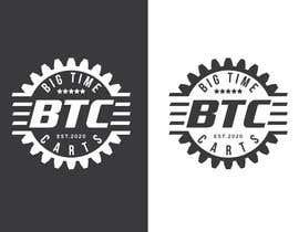 #491 for Create a logo by roedylioe