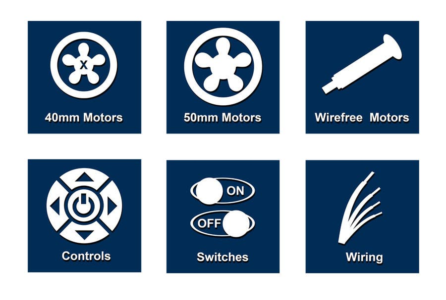 Contest Entry #                                        4                                      for                                         Design some Icons for automation website