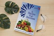 Graphic Design Entri Peraduan #98 for Cover for Cookbook in aid of Pieta House