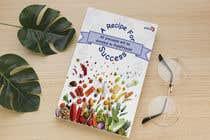 Graphic Design Entri Peraduan #99 for Cover for Cookbook in aid of Pieta House