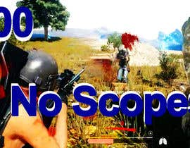 #28 for Create a Youtube thumbnail photo ----- for a youtube video (No Scope !!!) by roshidahammed