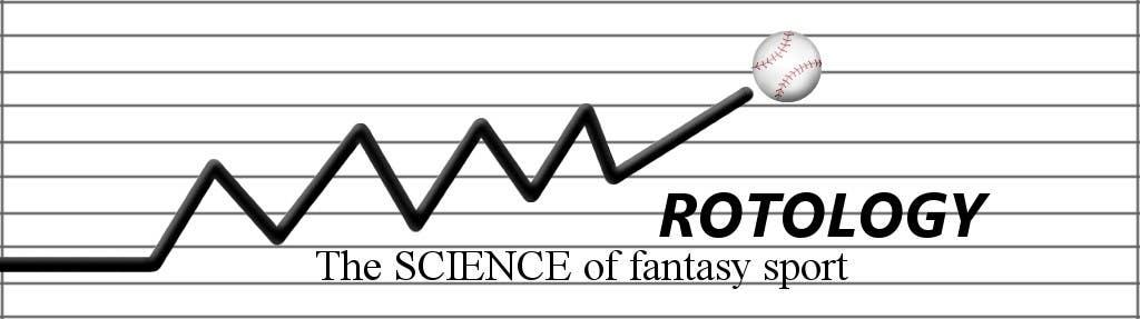 Contest Entry #                                        1                                      for                                         Logo Design for rotology.com