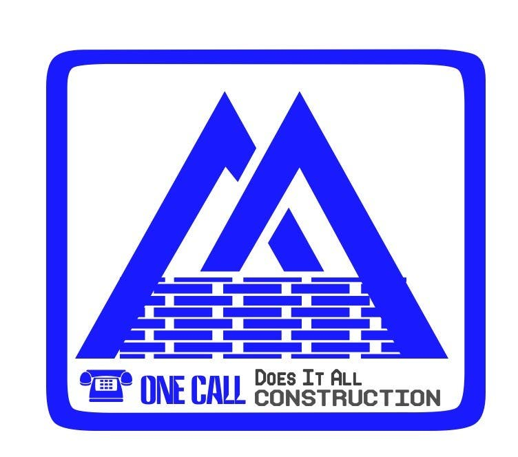 Inscrição nº                                         23                                      do Concurso para                                         Logo Design for Construction Company