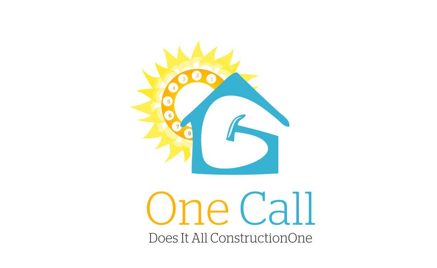 Penyertaan Peraduan #                                        35                                      untuk                                         Logo Design for Construction Company