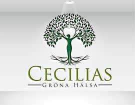 #963 untuk Logo for green health oleh mdfaisalh375