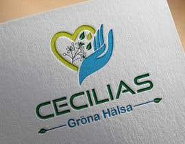 #951 untuk Logo for green health oleh crazydesigner9