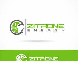 #112 for Design a Logo for an Energy company af theocracy7