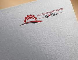 #581 cho Autogarage Rüegg GmbH bởi alomgirbd001