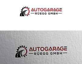 #583 cho Autogarage Rüegg GmbH bởi fbbusiness711