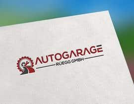 #577 cho Autogarage Rüegg GmbH bởi MonzirulIslam166