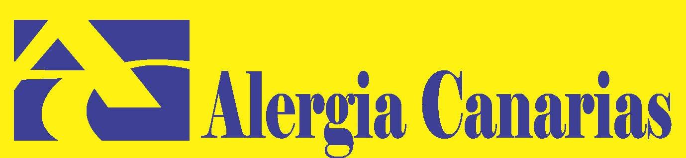 Bài tham dự cuộc thi #                                        4                                      cho                                         Logo Design for allergy