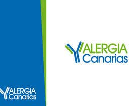 #50 para Logo Design for allergy por Designer0713