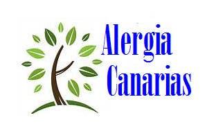 Bài tham dự cuộc thi #                                        56                                      cho                                         Logo Design for allergy