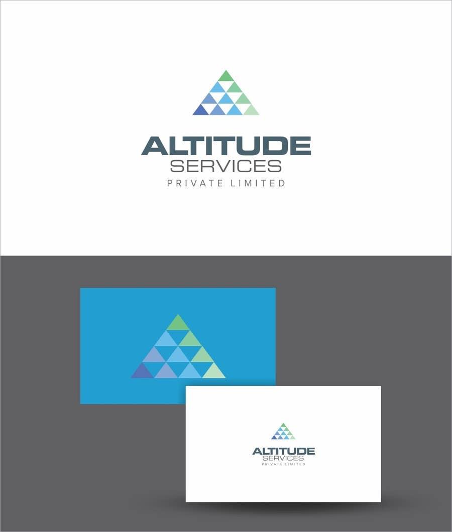Contest Entry #27 for Design a Logo for a Marketing & Management Company