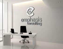 #86 for Emphasis consulting - 17/11/2020 12:40 EST by IdeasBy