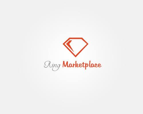 Contest Entry #67 for Design a Logo for Diamond Website