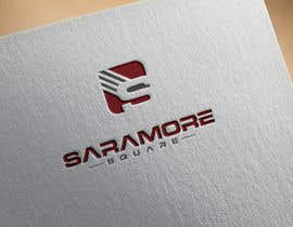#16 for Design a Logo for Saramore Square by strezout7z