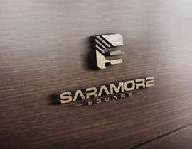 #19 for Design a Logo for Saramore Square by strezout7z