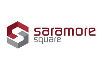#37 for Design a Logo for Saramore Square by imehulg
