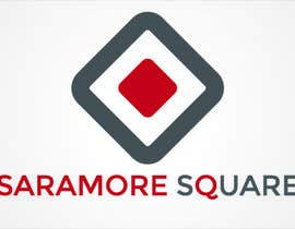 #36 for Design a Logo for Saramore Square by marcoppsilva78