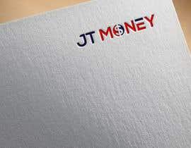 alauddinh957 tarafından Create a Cool Logo for a Personal Brand için no 109