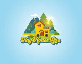 #534 para New logo for TinyHouseLife.com de kiddrocksolo