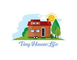 #538 para New logo for TinyHouseLife.com de sripathibandara