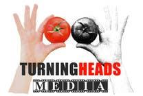 Graphic Design Konkurrenceindlæg #26 for Logo Design for Turning Heads Media