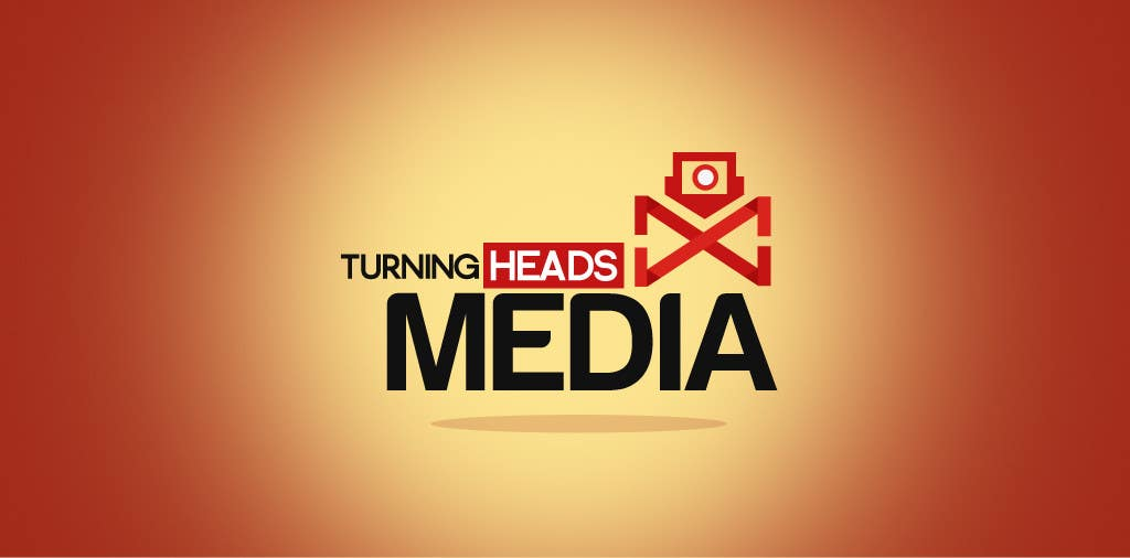 #63 for Logo Design for Turning Heads Media by YogNel