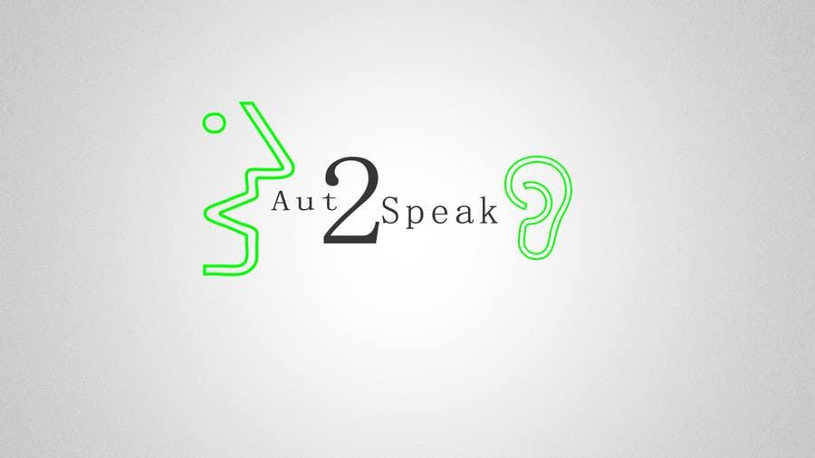 Inscrição nº 8 do Concurso para Logo Design for Autism