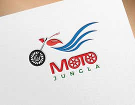 Nro 30 kilpailuun Logo Desing - 19/11/2020 17:38 EST käyttäjältä mahmodulhasan101