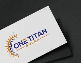#832 for Create a Logo Design af anthonyleon991