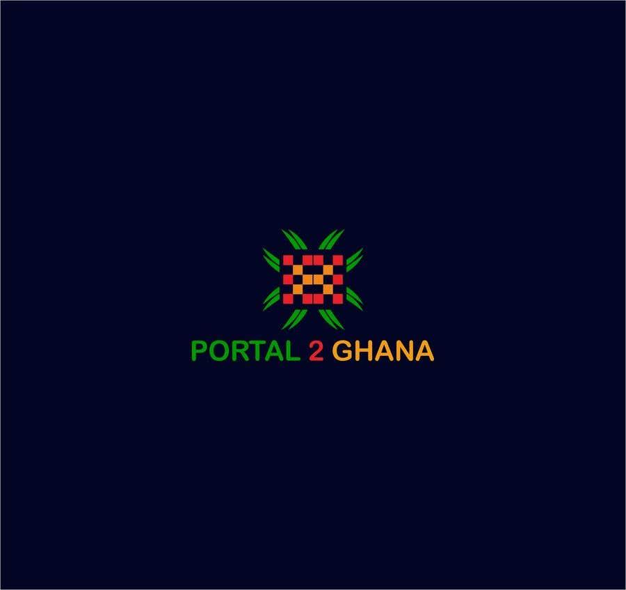 Proposition n°                                        147                                      du concours                                         Portal 2 Ghana