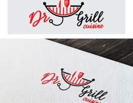#550 for Logo design by oworkernet